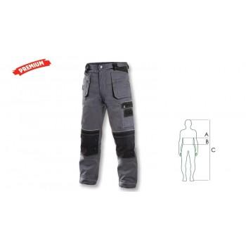 Spodnie robocze PREMIUM