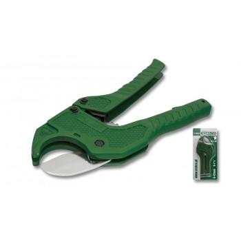 Obcinak do rur PVC S-15030