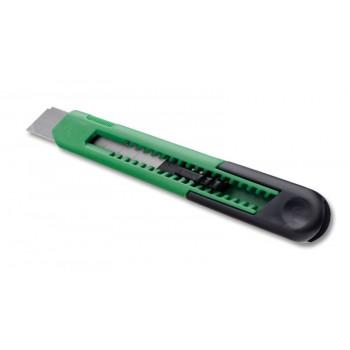 Nóż z ostrzem łamanym S-17320