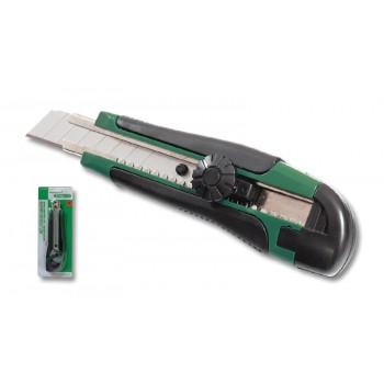 Nóż z ostrzem łamanym S-17430