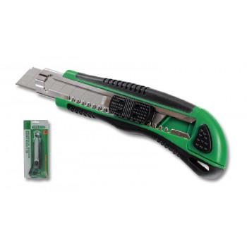 Nóż z ostrzem łamanym S-17432