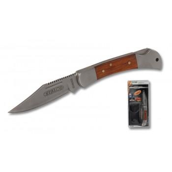 Nóż monterski S-17765