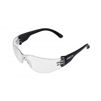 Okulary przeciwodpryskowe...